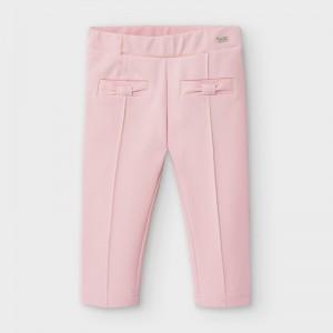 Pantaloni lungi fundite fetita MAYORAL 2589 MYPL07V