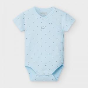 Body blue nou-nascut baiat 02761 mybd04v