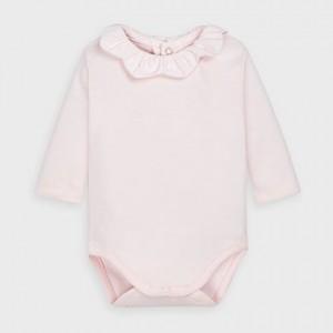 Body roz fetita MAYORAL 2775 MYBD06V