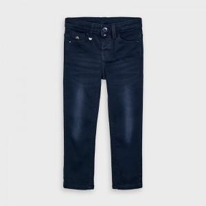 Pantaloni lungi slim fit baiat MAYORAL 4533 MYBG11V