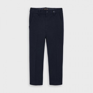 Pantaloni bleumarin baiat MAYORAL 4538 MYPL11V