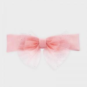 Bentita roz fetita MAYORAL 9325 MYBENT01V