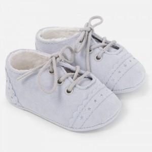 Pantofi bleu baieti MAYORAL 9353 mypantf100z