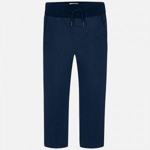 Pantaloni bleumarin baieti MAYORAL 4506 mypl001p