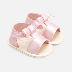 Sandale bebe fetita nou-nascuta 09290 MYSAND02P