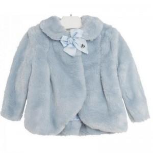 Blanita bleu fete MAYORAL 2481 myg54c