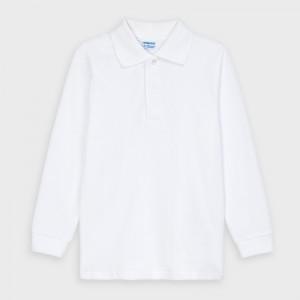 Bluza polo scoala MAYORAL 30190 MYBL58V