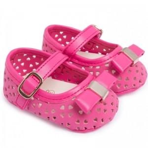 Pantofi fetite roz Mayoral 9236 MYPANTF04A