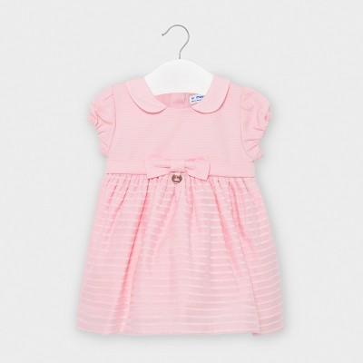 Rochie roz fetita MAYORAL 2947 MYR06V
