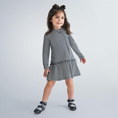 Rochie carouri fetita 4990 MYR13V