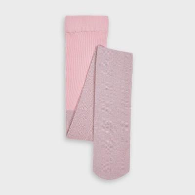 Dresuri roz metalizate fetita 10861 MYDRES100Y