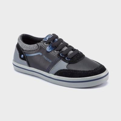 Pantofi casual baiat 44191 MYTEN107Y