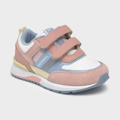 Pantofi sport arici bebe fetita 41244 MYTEN05X