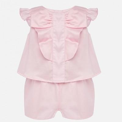 Salopeta volanase bebe fetita MAYORAL 01894 MYSL02P