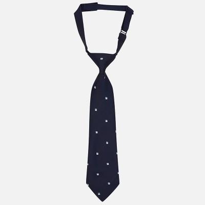 Cravata cu imprimeu baiat MAYORAL 10811 mycravata01p