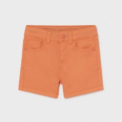 Pantaloni scurti de bebe baiat 206 MYPS34X