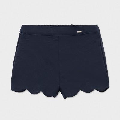Pantaloni scurti Ecofriends otoman bebe fetita 01223 MYPS10X