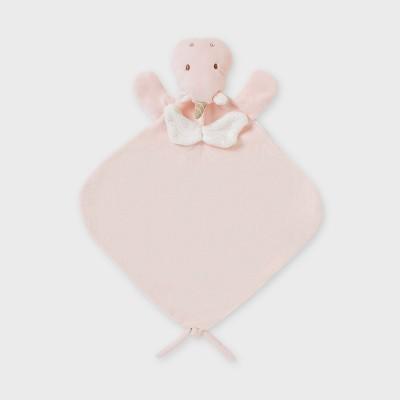 Jucarie roz marioneta bebe fetita MAYORAL 9885 MYJUC02X