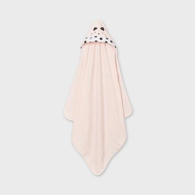 Prosop roz animal bebe fetita MAYORAL 9918 MYPROSOP01X