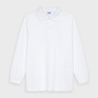Bluza polo MAYORAL 30191 MYBL59V