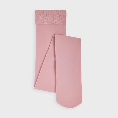 Dresuri roze spuma fetita MAYORAL 10862 MYDRES101Y