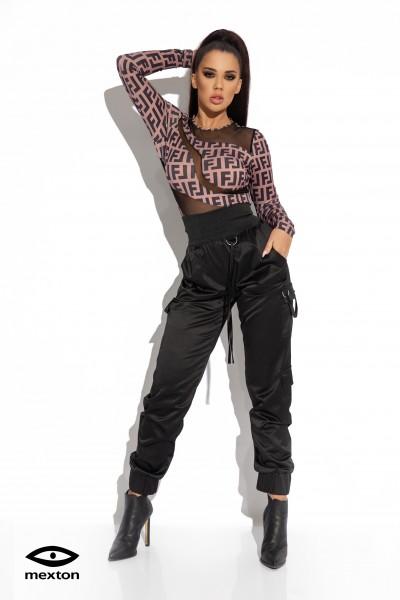 Pantaloni casual Mexton MEXPL8450X