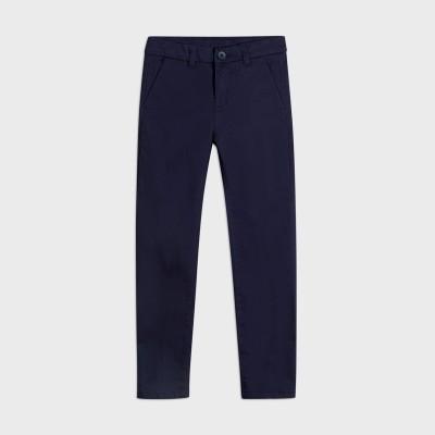 Pantaloni bleumarin baiat MAYORAL 530 MYPL130Y