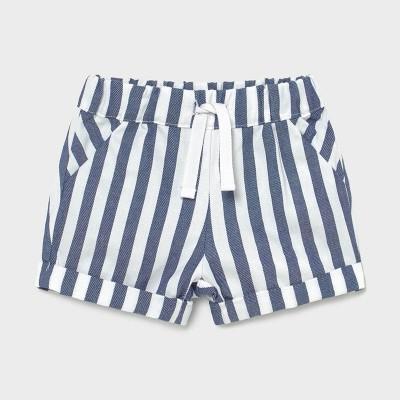 Pantaloni dungi scurti fantasia baiat MAYORAL 1210 MYPS08X