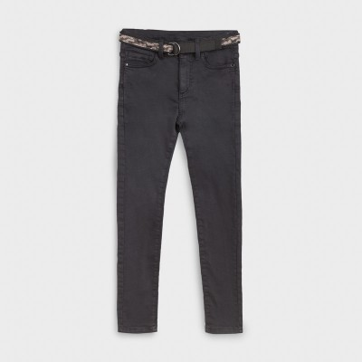 Pantaloni lungi baiat MAYORAL 7524 MYPL125Y