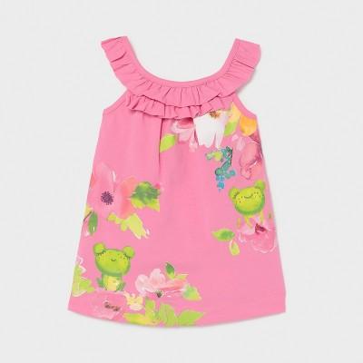 Rochie bebe fetita roz 1992 MYR37X