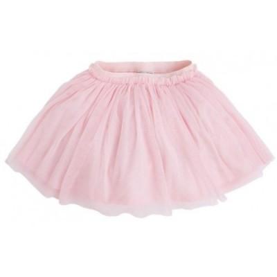 Fusta roz fete MAYORAL 3911 myfs06g