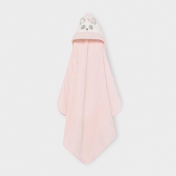 Prosop roz MAYORAL 9823 MYPROSOP01V