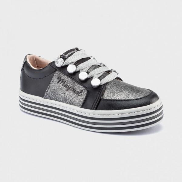 Pantofi sport platforma fetita 44155 MYTEN105Y