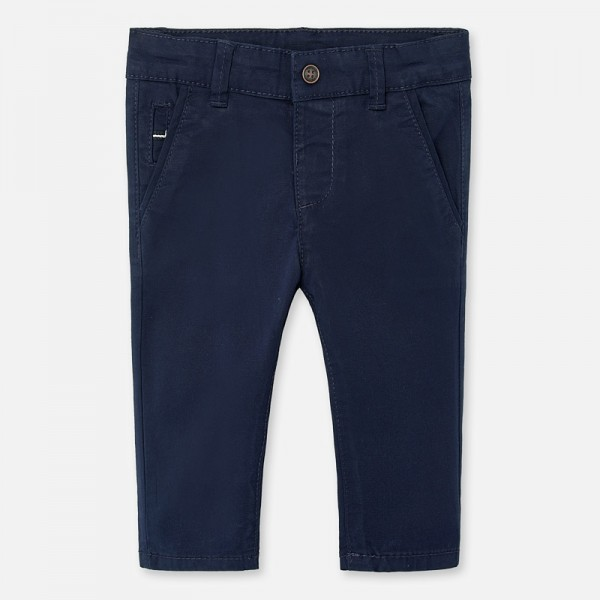 Pantaloni bebe baiat MAYORAL 522 MYPL03P