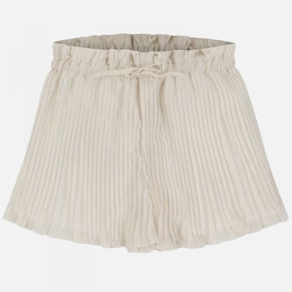 Pantaloni scurti fata MAYORAL 6957 MYPS56W