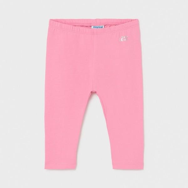 Colanti roz Ecofriends fetita Mayoral 703 MYPL16X