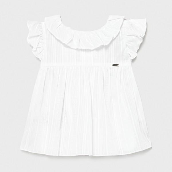 Bluza bebe fetita 01180 MYBL96X