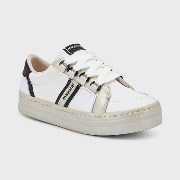 Pantofi platforma fetita 43245 MYTEN16X